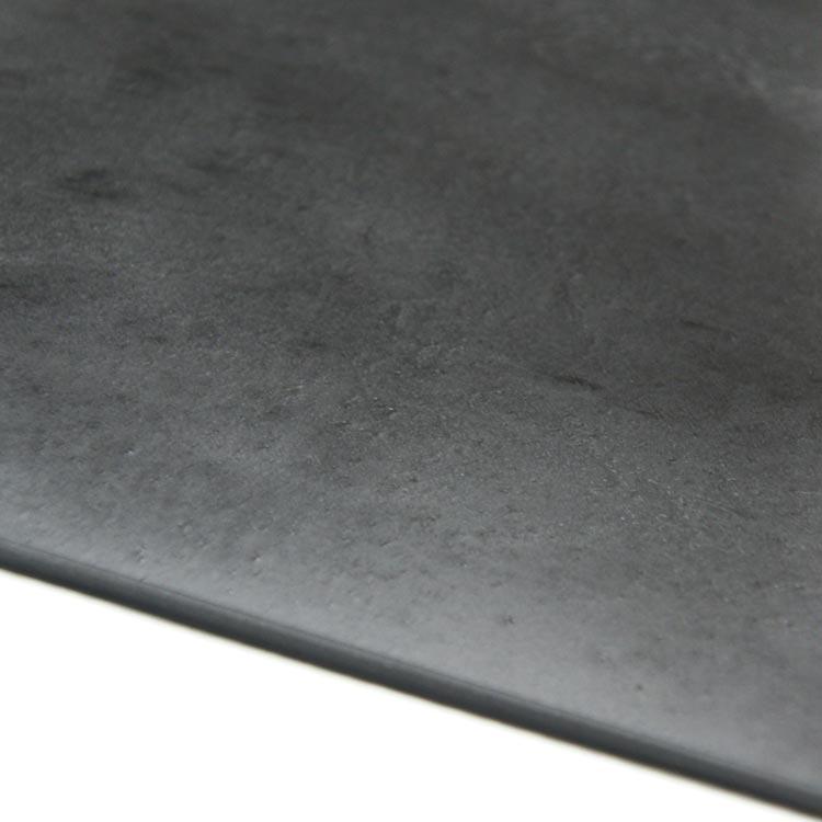 EPDM - Commercial Grade - 60A
