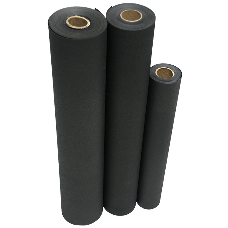 Recycled rubber -60A