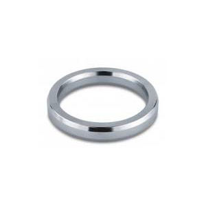 What is Ring Type Joint (RTJ) gasket? alt=